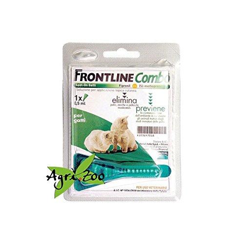 frontline-combo-gattino-1-pipetta-antiparassitario-soluzione-spot-on-per-cuccioli-di-gatto