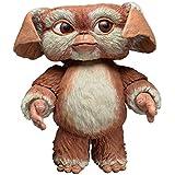 Neca - Figurine Gremlins Mogwai Serie 5 Zoe 10cm - 0634482307984