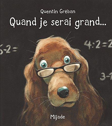 "<a href=""/node/48296"">Quand je serai grand...</a>"