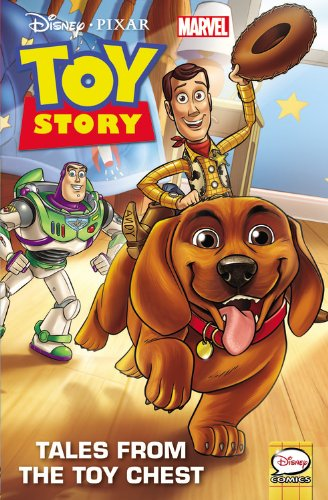 toy-story-digest-tales-from-toy-chest-disney-comics