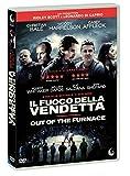 Il Fuoco Della Vendetta