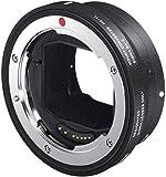 Sigma Mount Converter MC-11 für Global Vision Produkte mit Canon Objektivbajonett für Sony E-Mount-Kameras