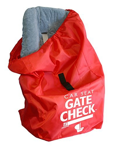 jl-childress-gate-check-bag-for-car-seats-red-color-car-seats-red-model-2110-newborn-baby-supply