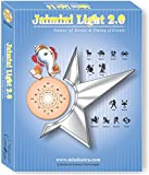 Jaimini Light 2.0 ( Language Hindi-English ) Astrology Software