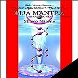 Bija Mantra (Version 1)