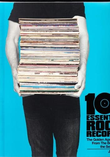 101-Essential-Rock-Records-The-Golden-Age-of-Vinyl