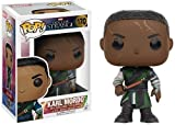 Funko - 170 - Pop - Marvel - Doctor Strange - Karl Mordo