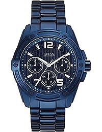 Suchergebnis Suchergebnis FürGuess Uhren FürGuess Uhren Auf Suchergebnis Herren Auf Herren 8mN0vnwO