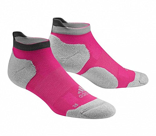 adidas AJ97952Stück Socken 42 rosa/grau
