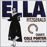 Cole Porter Songs