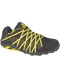 Amblers Steel FS25 - Chaussures de sécurité - Femme