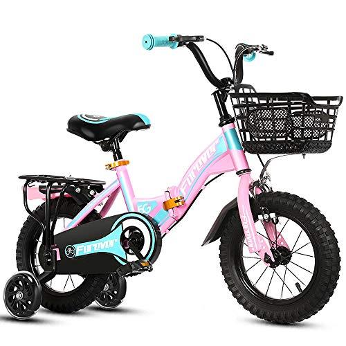 Leichte faltbare Kinder Neutral Fahrrad Qualität Rahmen