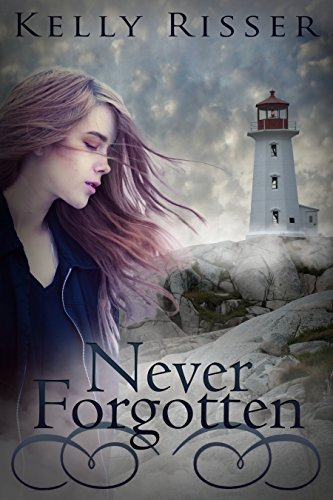 free kindle book Never Forgotten (Never Forgotten Series Book 1)