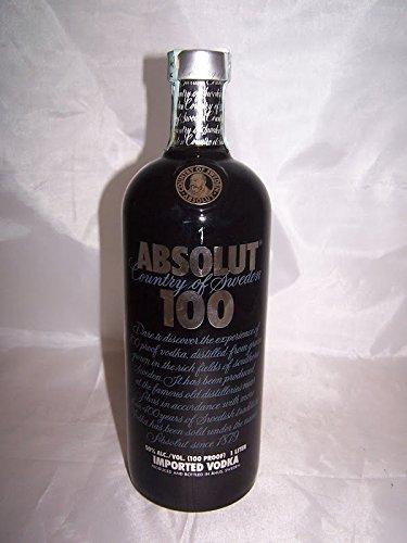absolut-100-vodka-litro-1-vs-vin-sprit