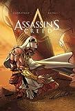 Assassins Creed - Leila (Vol. 6)