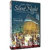 First Silent Night