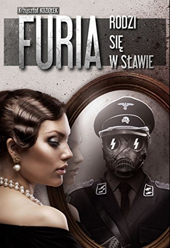 furia-rodzi-sie-w-slawie