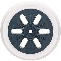 Bosch 2 608 601 116 - Plato de lija - hart, 150 mm (pack de 1)