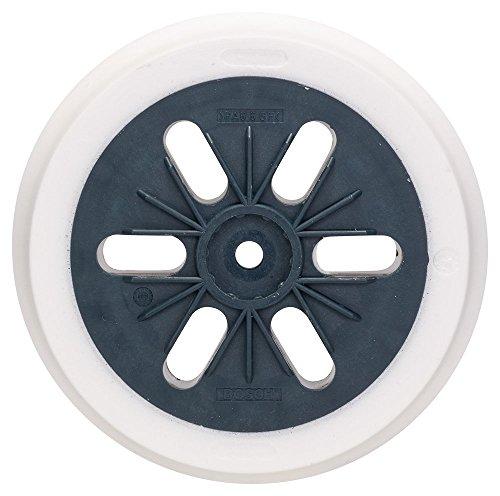 Bosch 2 608 601 116 - Plato de lija, duro (150 mm)