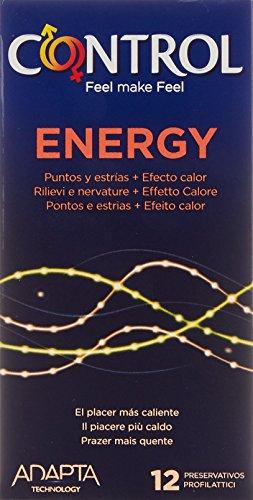 control-energy-preservativos-12-unidades