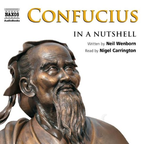 confucius-in-a-nutshell-naxos-audio
