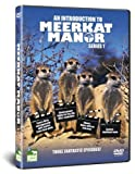 An Introduction to Meerkat Manor [Import anglais]