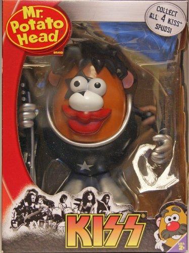 hasbro-mr-potato-head-kiss-the-starchild-ovp