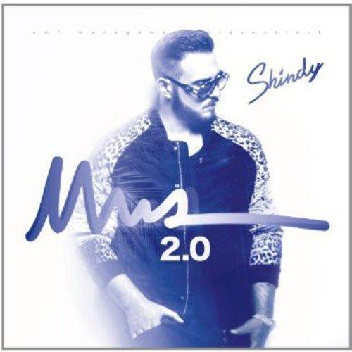 NWA 2.0 (Neue Version) (Nwa-cd)