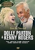 Dolly Parton Kenny Rogers kostenlos online stream