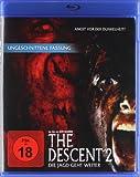 The Descent Ungeschnittene Fassung kostenlos online stream