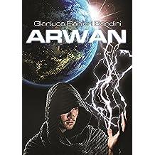 Arwan