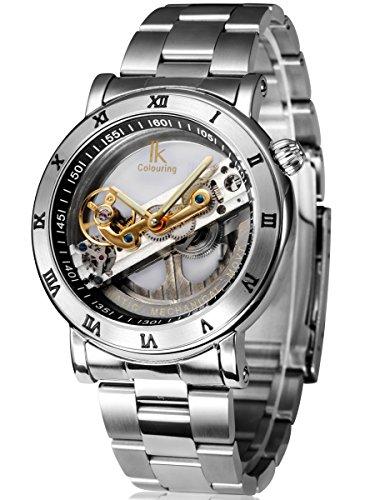 alienwork-ik-montre-automatique-squelette-mecanique-resistant-a-leau-5atm-acier-inoxydable-argent-ar