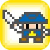 Pirates VS Vikings - Treasure Bay Guardian Of The Plunder Kings Island
