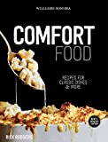 Comfort Food (Williams-Sonoma): Recipes for Classic Dishes & More