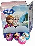Pelota 6cm de Frozen