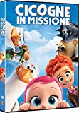 Cicogne In Missione Storks