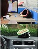 k-nvfa voiture parapluie baril classement porte-parapluie pour toutes les voiture kk-v- 6525