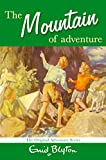 The Mountain of Adventure (Adventure (MacMillan))