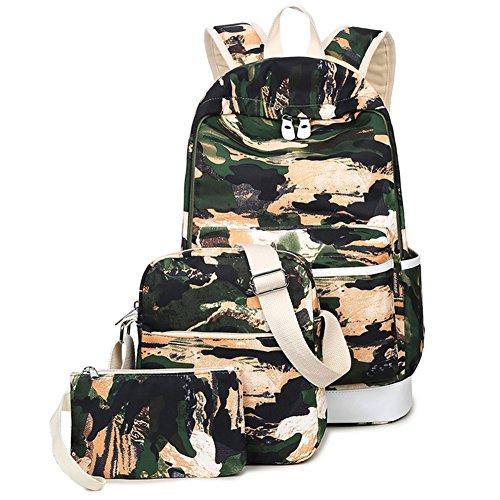 mumoo-bear-set-per-la-scuola-camouflage-set-large