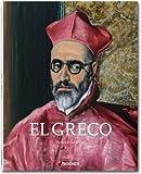 El Greco by Michael Scholz-Hänsel (2014-04-15)