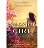 [(Oleander Girl)] [ By (author) Chitra Banerjee Divakaruni ] [May, 2014]