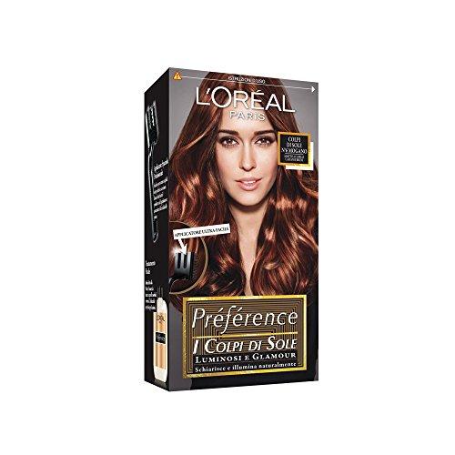 loreal-paris-preference-colpi-di-sole-capelli-luminosi-e-glamour-n6-mogano