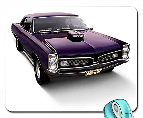 entretenimiento-coches-muscle-cars-vehiculos-pontiac-gto-classic-cars-xxx-movie-2450-x-1960-wallpape