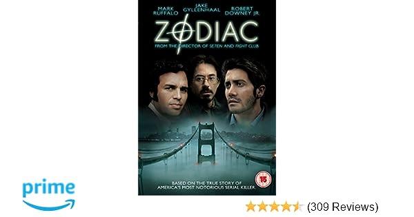 zodiac 2007 mobile download