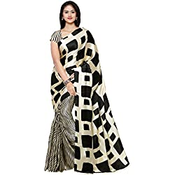 Sarees(sarees new collection party wear offer designer sarees for women latest design sarees new collection saree for women saree for women party wear saree for women in Latest Saree With Designer Blouse Free Size Beautiful Saree For Women Party Wear Offer Designer Sarees With Blouse Piece)
