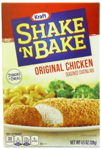 kraft-shake-n-bake-seasoned-coating-mix-box-original-chicken-45-ounce-pack-of-12-by-kraft