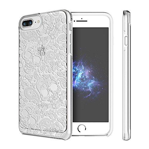 prodigee-carcasa-telefono-celular-caso-para-apple-iphone-7-plus-calavera