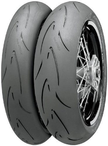 continental-tire-conti-attack-sm-120-70hr17-ft-2441130000-by-continental