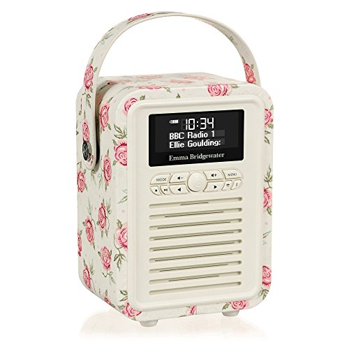 vq-retro-mini-emma-bridgewater-digital-radio-dab-dab-fm-and-bluetooth-speaker-rose-and-bee