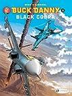 Buck Danny - Volume 8 Black cobra (8)
